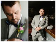 Sarah_Maren_Photography-Rachel-Kaine-WS18-Real-Weddings-Sacramento-Wedding-Inspiration_0003