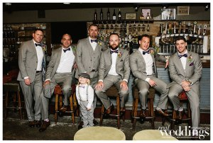 Sarah_Maren_Photography-Rachel-Kaine-WS18-Real-Weddings-Sacramento-Wedding-Inspiration_0004
