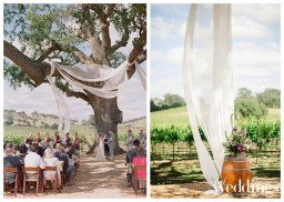 Sarah_Maren_Photography-Rachel-Kaine-WS18-Real-Weddings-Sacramento-Wedding-Inspiration_0012