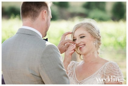 Sarah_Maren_Photography-Rachel-Kaine-WS18-Real-Weddings-Sacramento-Wedding-Inspiration_0014