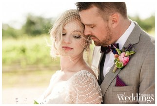Sarah_Maren_Photography-Rachel-Kaine-WS18-Real-Weddings-Sacramento-Wedding-Inspiration_0020