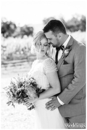 Sarah_Maren_Photography-Rachel-Kaine-WS18-Real-Weddings-Sacramento-Wedding-Inspiration_0021