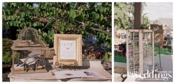 Sarah_Maren_Photography-Rachel-Kaine-WS18-Real-Weddings-Sacramento-Wedding-Inspiration_0023