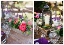 Sarah_Maren_Photography-Rachel-Kaine-WS18-Real-Weddings-Sacramento-Wedding-Inspiration_0030