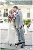Sarah_Maren_Photography-Rachel-Kaine-WS18-Real-Weddings-Sacramento-Wedding-Inspiration_0034