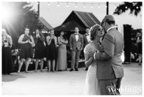 Sarah_Maren_Photography-Rachel-Kaine-WS18-Real-Weddings-Sacramento-Wedding-Inspiration_0046