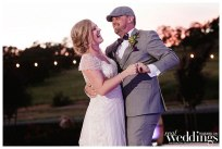 Sarah_Maren_Photography-Rachel-Kaine-WS18-Real-Weddings-Sacramento-Wedding-Inspiration_0047