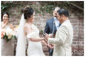 Satostudio-Chao-David-WS18-Real-Weddings-Sacramento-Wedding-Inspiration_0009