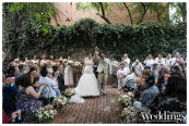 Satostudio-Chao-David-WS18-Real-Weddings-Sacramento-Wedding-Inspiration_0010