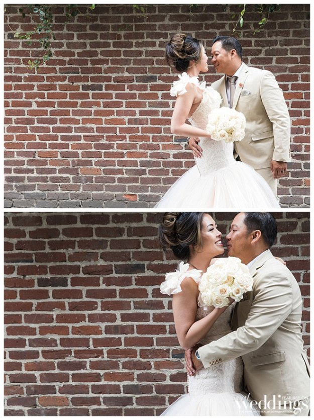Satostudio | Featured Real Wedding | Chao and David | Asian Sacramento Wedding | Second Summer Bride Sac | Amour Florsit & Bridal | THe Firehouse | Sac Wedding