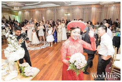 Satostudio | Featured Real Wedding | Chao and David | Asian Sacramento Wedding | Second Summer Bride Sac | Amour Florsit & Bridal | THe Firehouse | Sac Wedding