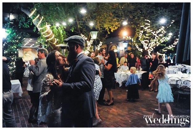 Shoop's Studios | Shoops Photography Folsom | The Firehouse Sacramento | Firehouse Old Sac | Firehouse Wedding Old Sac | Sacramento Wedding Photographer
