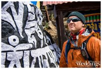 Mount Everest Base Camp Wedding | Mount Everest Wedding | Charleton Churchill Photography | Charleton Churchill Outdoor Adventure Photography | Ashley & James Everest Wedding | Mt Everest Wedding | Everest Base Camp Wedding | Charleton Churchill Everest Wedding | Outdoor Adventure Photographer