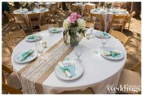 Farrell Photography | THe HideOut Tahoe | Tahoe Wedding | Outdoor Photography | The Entertainer Rentals | Top Tahoe Wedding Vendors | Alicia & Kevin