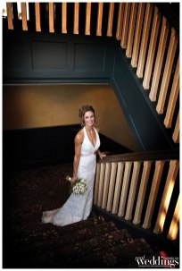 The_Red-Sneaker_Studio-WS09-TBT-Chanie-Real-Weddings-Sacramento-Wedding-Inspiration_0006