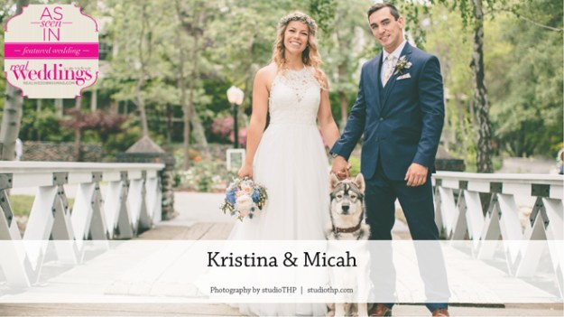 studioTHP | Kristina & Micah | Granite Bay Wedding | Hidden Oaks Weddings Granite Bay | Temple Photography & Photo Booth | Featured Real Wedding | Celebrations! Rentals |