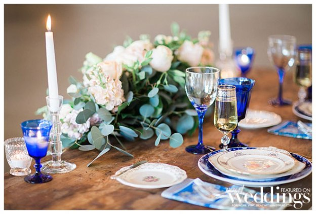 Studio 817 | Go West Baking | Diamond Bridal Gallery | Sacramento Wedding | Top Sacramento Wedding Vendors | Angelina T Photography | Angelina T Wedding Photo
