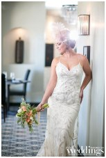 Bogdon Condor Photography   Lake Tahoe Wedding   Nicole Cleary Real Weddings