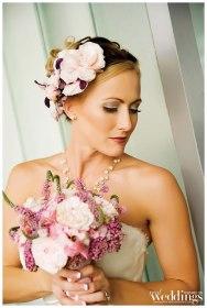 Jodi_Yorston_Photography-TBT-Kate-WS10-Real-Weddings-Sacramento-Wedding-Inspiration_0001