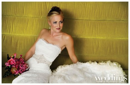 Jodi_Yorston_Photography-TBT-Kate-WS10-Real-Weddings-Sacramento-Wedding-Inspiration_0002