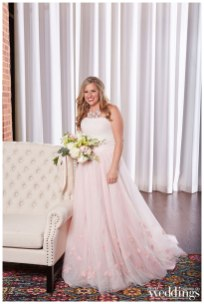 Meagan_Lucy_Photographers-TBT-Carissa-SF16-Real-Weddings-Sacramento-Wedding-Inspiration_0005