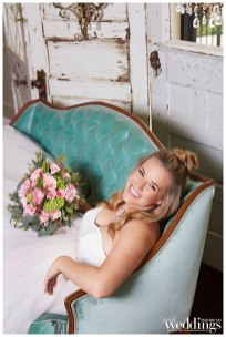 Meagan_Lucy_Photographers-TBT-Carissa-SF16-Real-Weddings-Sacramento-Wedding-Inspiration_0006