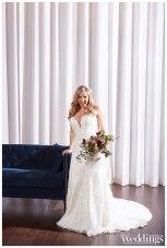 Meagan_Lucy_Photographers-TBT-Carissa-SF16-Real-Weddings-Sacramento-Wedding-Inspiration_0008