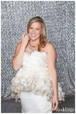 Meagan_Lucy_Photographers-TBT-Carissa-SF16-Real-Weddings-Sacramento-Wedding-Inspiration_0009