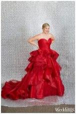 Meagan_Lucy_Photographers-TBT-Carissa-SF16-Real-Weddings-Sacramento-Wedding-Inspiration_0011