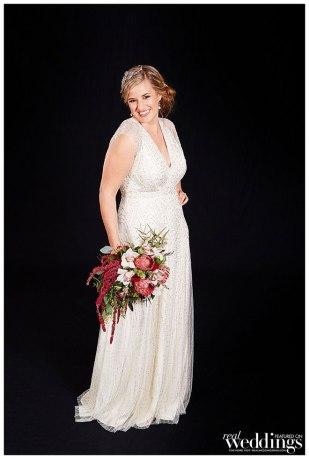 Meagan_Lucy_Photographers-TBT-Carissa-SF16-Real-Weddings-Sacramento-Wedding-Inspiration_0012