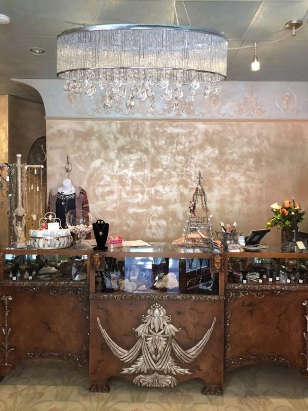 My Martha Design Boutique | Sacramento Wedding Attire | Best Sacramento Bridal Boutique
