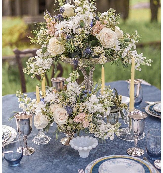 Shingle Springs Wedding | Lehman Barn at Varozza Ranch | Frank Vilt's Cakes | J. Marie Events | Placerville Wedding Pros | Shingle Springs Wedding Vendors | El Dorado County Wedding
