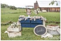 Shingle Springs Wedding   Lehman Barn at Varozza Ranch   Frank Vilt's Cakes   J. Marie Events   Placerville Wedding Pros   Shingle Springs Wedding Vendors   El Dorado County Wedding