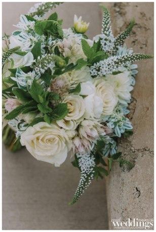 Sweet Marie Photography | Helwig Winery \ Golden Girls Photo Shoot | Real Weddings Mag Golden Girls | Sweet Marie Weddings | Helwig Wedding | Plymouth Wedding Vendors | Best Plymouth Wedding Vendors | Plymouth Wedding Flowers