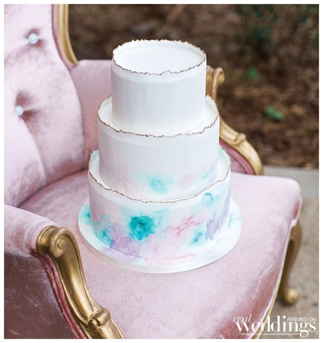 Sheldon Inn | Baker & a Black Cat | Ty Pentecost Photography | Elk Grove Wedding | Elk Grove Wedding Cakes | Sacramento Wedding Cakes | Sac wedding bakers