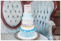 Ty Pentecost Photography | Sheldon Inn Elk Grove | Sacramento Wedding Cakes | Batter Up Cakery | Above & Beyond Cakes \ Frank Vilt's Cakes | Baker & a Black Cat | Something Sweet Bakery | Ettore's | Swoonable