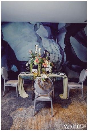 Kimpton Sawyer Hotel Sac Venue | Dee & Kris Photography Sac | Bloem Decor | SPARKLE Bridal Couture | Batter Up Cakery | Danielle Roe Events | Lea Buehler BGorgeous | We Do Designs | Sacramento Wedding Vendors