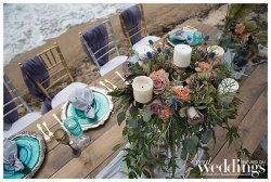 Lake Tahoe Wedding Vendors   Randy Jackson Photography   Hyatt Lake Tahoe Wedding Venue   Placerville Flowers on Main   Frank Vilt's Cakes   The Entertainer Tahoe Rentals   Best Tahoe Wedding   Beach Wedding