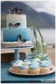 Randy_Jackson_Photography-Love-Swept-Extras-WM-WS18-Real-Weddings-Sacramento-Wedding-Inspiration_0049