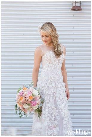 Sweet-Marie-Photography-Sacramento-Real-Weddings-Inspiration-Golden-Girls-GTK-WM-_0013