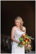 Sweet-Marie-Photography-Sacramento-Real-Weddings-Inspiration-Golden-Girls-GTK-WM-_0029