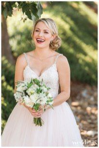 Sweet-Marie-Photography-Sacramento-Real-Weddings-Inspiration-Golden-Girls-GTK-WM-_0033
