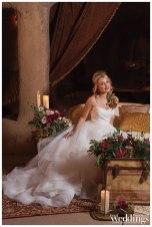 Sweet-Marie-Photography-Sacramento-Real-Weddings-Inspiration-Golden-Girls-GTK-WM-_0041