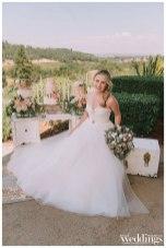 Sweet-Marie-Photography-Sacramento-Real-Weddings-Inspiration-Golden-Girls-GTK-WM-_0055