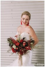 Sweet-Marie-Photography-Sacramento-Real-Weddings-Inspiration-Golden-Girls-GTK-WM-_0073