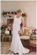 Sweet-Marie-Photography-Sacramento-Real-Weddings-Inspiration-Golden-Girls-GTK-WM-_0075