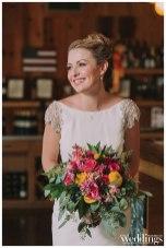 Sweet-Marie-Photography-Sacramento-Real-Weddings-Inspiration-Golden-Girls-GTK-WM-_0087