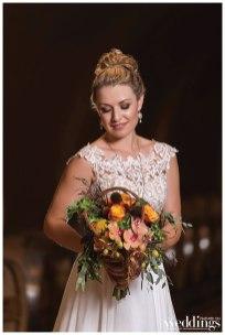 Sweet-Marie-Photography-Sacramento-Real-Weddings-Inspiration-Golden-Girls-GTK-WM-_0091
