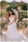 Sweet-Marie-Photography-Sacramento-Real-Weddings-Inspiration-Golden-Girls-GTKL-WM-_0051