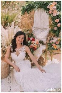 Sweet-Marie-Photography-Sacramento-Real-Weddings-Inspiration-Golden-Girls-GTKL-WM-_0061